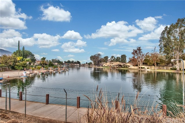 1382 Via Santiago Unit B Corona, CA 92882 - MLS #: IG18078708