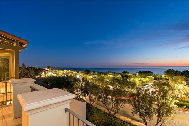 Condominium for Sale at 8 Sidra Cove Newport Coast, California 92657 United States