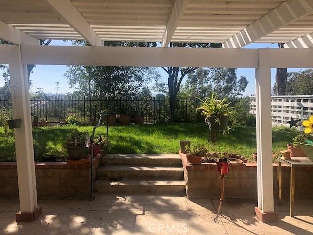 30769 Sky Terrace Dr, Temecula, CA 92592 Photo 9