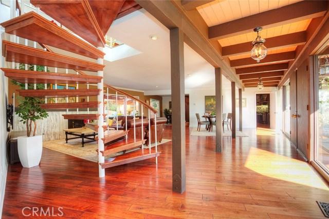 729 Valparaiso Drive Claremont, CA 91711 - MLS #: CV18070722