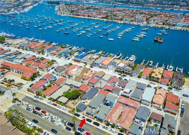 Photo of  Newport Beach, CA 92661 MLS NP18012376