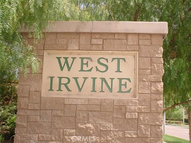 89 Waterman, Irvine, CA 92602 Photo 19