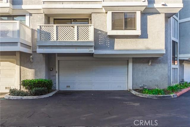 288 S Seneca Cr, Anaheim, CA 92805 Photo 18
