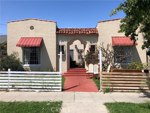 532 W 40th Street, San Pedro CA: http://media.crmls.org/medias/9f08a3a0-c4d2-4291-85f1-019dc91d26a2.jpg