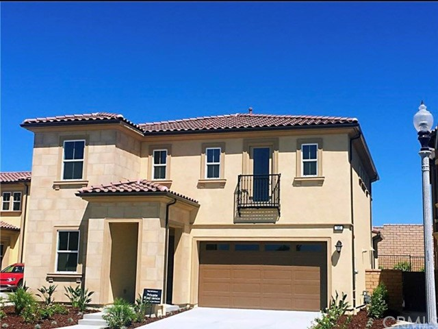 Photo of 385 Pinnacle Dr, Lake Forest, CA 92630