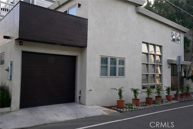 3204 Vista Drive, Manhattan Beach, California, 90266