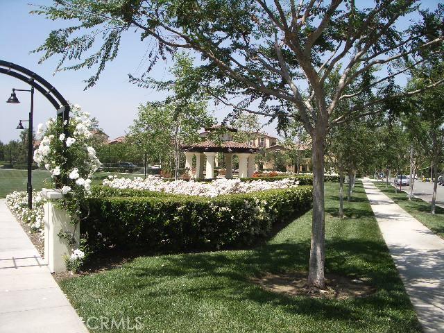 37 Flowerbud, Irvine, CA 92603 Photo 38