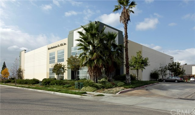 Single Family for Rent at 14900 Hilton Drive Fontana, California 92336 United States
