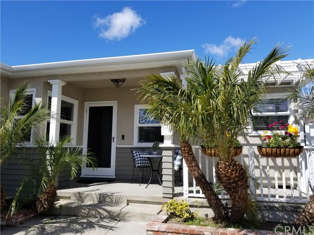 3123 180th Street, Torrance, California 90504, 3 Bedrooms Bedrooms, ,1 BathroomBathrooms,Residential,For Sale,180th,PV19061545