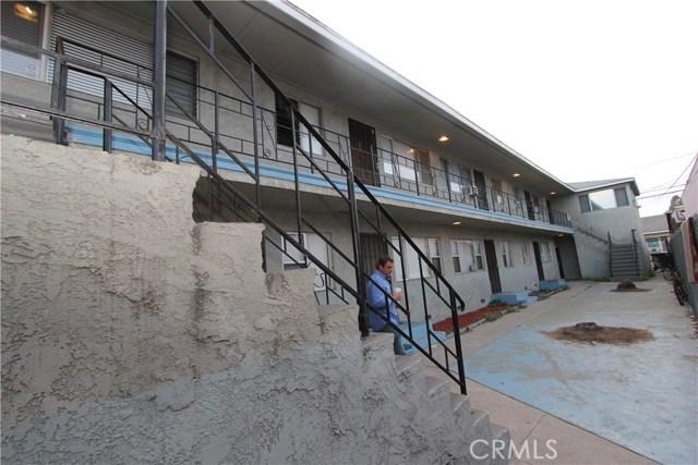 1633 Chestnut Av, Long Beach, CA 90813 Photo 53