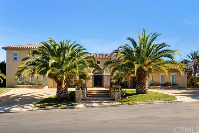 Photo of 4160 Webster Ranch Road, Corona, CA 92881