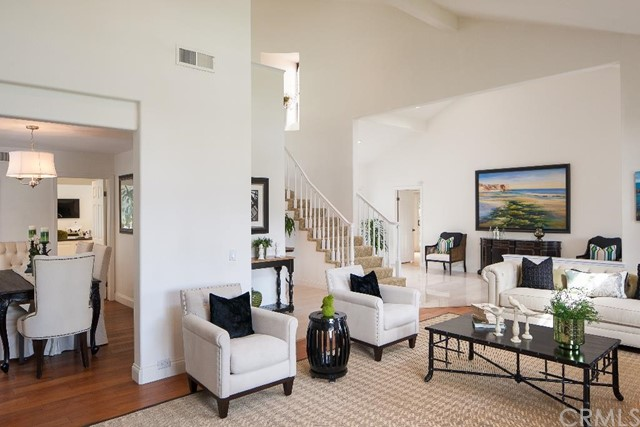 Single Family Home for Sale at 1958 Port Trinity St Newport Beach, California 92660 United States
