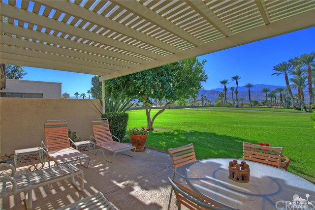 840 Inverness Drive Rancho Mirage, CA 92270 is listed for sale as MLS Listing 216030292DA