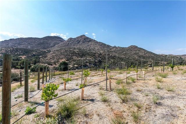 37210 Rancho California Rd, Temecula, CA 92592 Photo 50