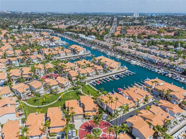 5941 Spinnaker Bay Drive, Long Beach CA: http://media.crmls.org/medias/9f168f89-8c60-4e05-a3d3-9663bae73ce7.jpg