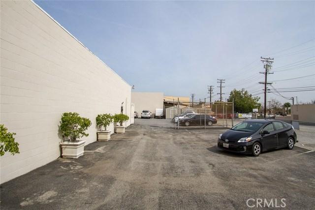 1000 S Magnolia Avenue Monrovia, CA 91016 - MLS #: AR18058287