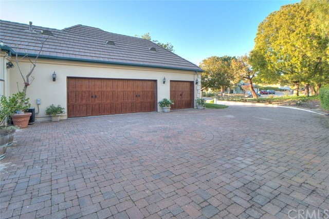 , CA  is listed for sale as MLS Listing CV17278251
