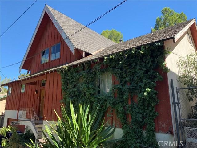 4206 Torreon Place - Woodland Hills, California