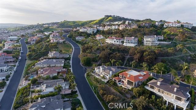 1 CAMPANILLA San Clemente, CA 92673 - MLS #: LG17147075