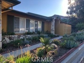 9914 Milburn Dr, Sun Valley, CA 91352 Photo