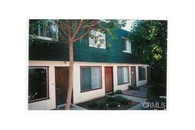 641 Shasta Avenue, Morro Bay, CA 93442