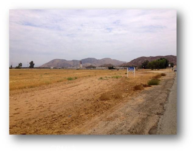 0 Moreno Beach Dr Moreno Valley, CA 0 - MLS #: IV18237710