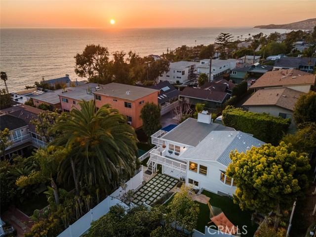 274 Upland Road, Laguna Beach CA: http://media.crmls.org/medias/9f1d7180-3e83-40ef-8df1-43e1e88e93a4.jpg
