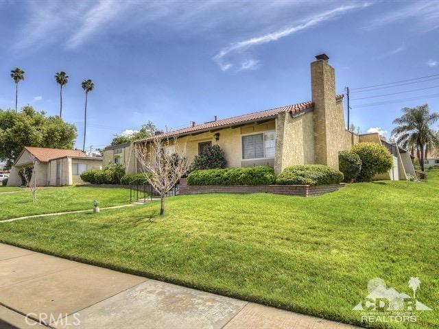 1586 Christopher Lane,Redlands,CA 92374, USA