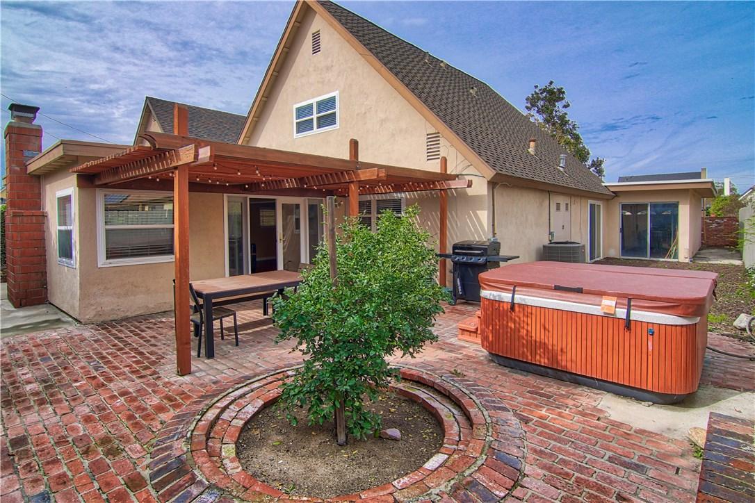 124 W Simmons Av, Anaheim, CA 92802 Photo 34
