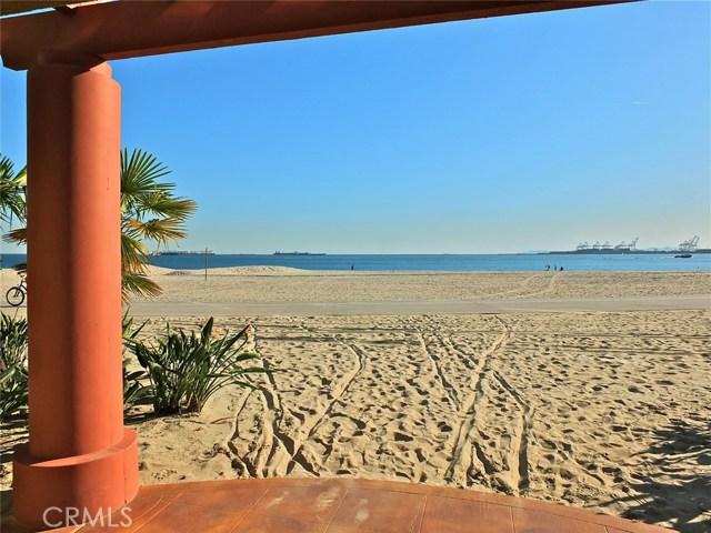 1400 E Ocean Bl, Long Beach, CA 90802 Photo 36