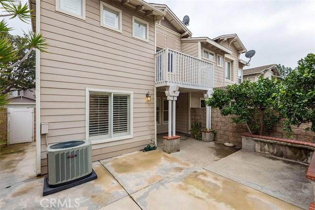 129 N Kroeger St, Anaheim, CA 92805 Photo 30