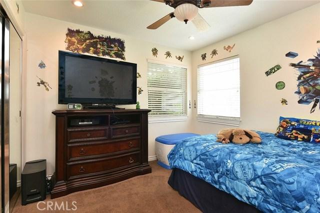 1455 Lawford Street, Glendora CA: http://media.crmls.org/medias/9f256bff-858b-4e83-8751-a464571d4a63.jpg
