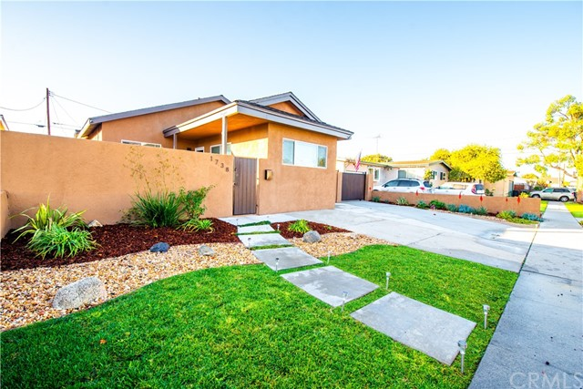 1738 246th Street, Lomita, California 90717, 5 Bedrooms Bedrooms, ,3 BathroomsBathrooms,Single family residence,For Sale,246th,PV20008826