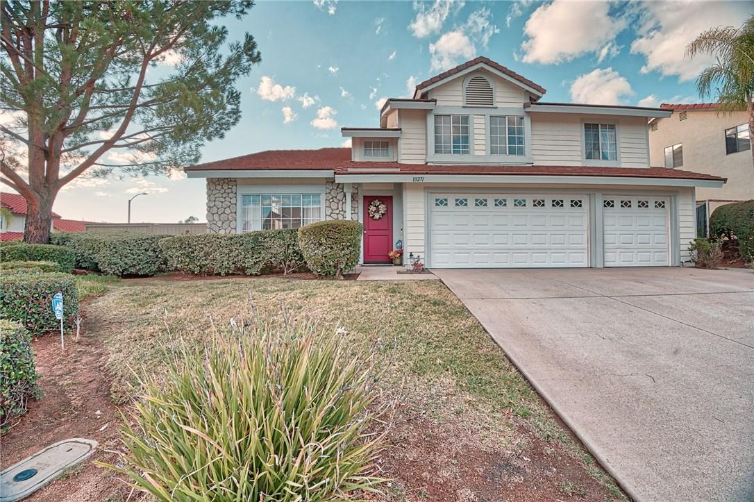 10271 Canyon Vista Road, Moreno Valley CA: http://media.crmls.org/medias/9f256edd-77dd-441c-9ba1-f16c5087f31c.jpg