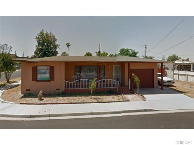 296 3rd Street (Click for details)