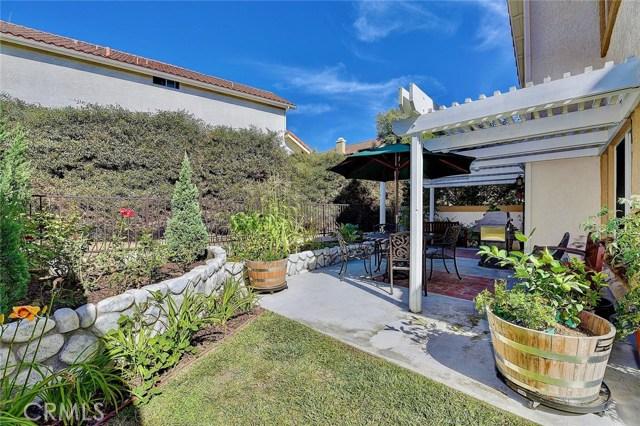 25 Optima, San Clemente CA: http://media.crmls.org/medias/9f27525c-1d83-426b-ba01-f000f12dd956.jpg