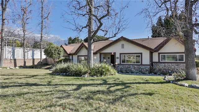 2336 Broadview Avenue Upland, CA 91784 is listed for sale as MLS Listing CV18035790