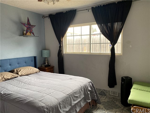 659 S 13th Street, Grover Beach CA: http://media.crmls.org/medias/9f2842d7-208c-44d3-b3d8-a2e109463127.jpg
