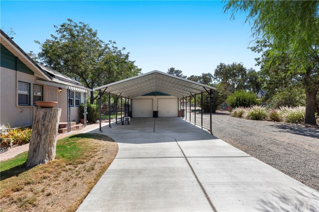 28881 Lakeview Avenue Nuevo/Lakeview, CA 92567 - MLS #: SW18214431