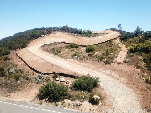 39472 Vista Del Bosque