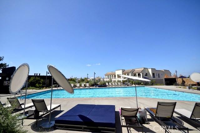 164 Paramount, Irvine, CA 92618 Photo 16