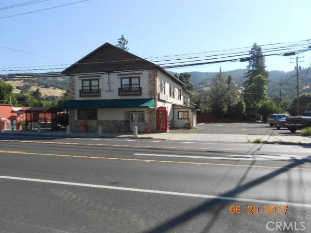 6110 E Highway 20, Lucerne, CA 95458
