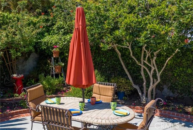 129 Paseo De Las Delicias, Redondo Beach, CA 90277 photo 2