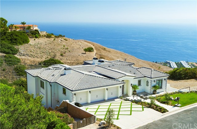 Photo of 6332 Chartres Drive, Rancho Palos Verdes, CA 90275