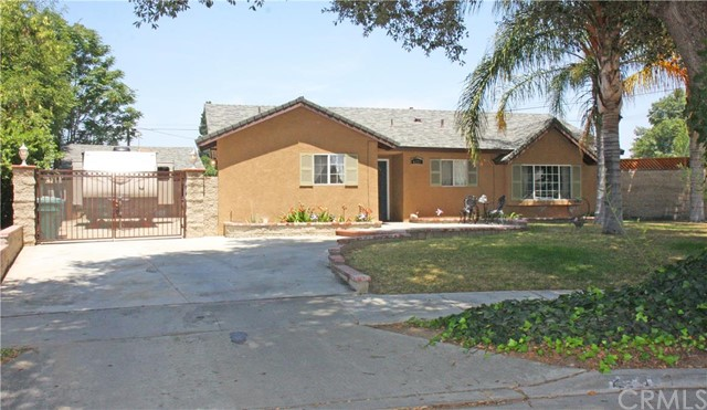 6221 Sheridan Court Riverside, CA 92504 is listed for sale as MLS Listing OC16166397