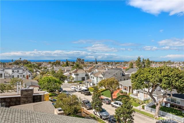 Photo of 714 Poinsettia Avenue #B, Corona del Mar, CA 92625