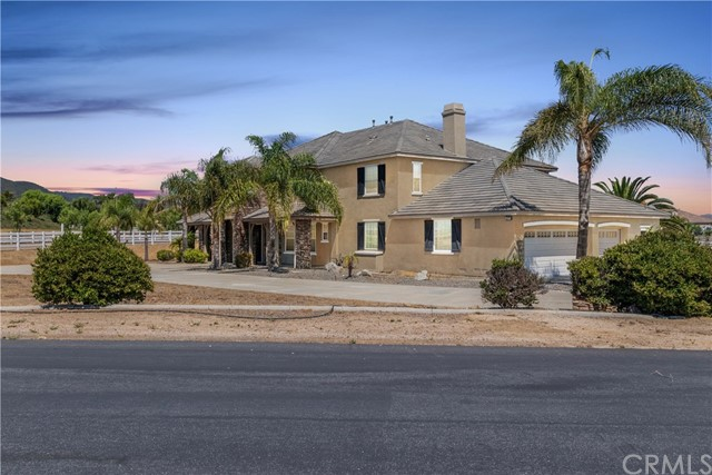 Photo of 42275 War Admiral Lane, Murrieta, CA 92562