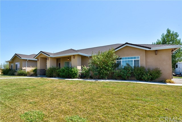 5040 WOODSON, Corning, CA 96021
