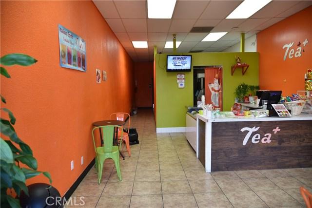 10115 Valley Boulevard, El Monte CA: http://media.crmls.org/medias/9f33c61a-c4e6-45b7-ac01-84b40b1a2f3f.jpg