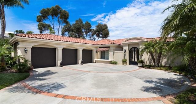 715 Calle Monserrat, San Clemente, CA 92672